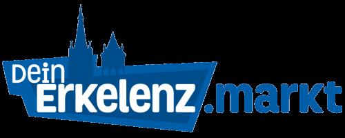 Logo-Dein-Erkelenz_markt_freigestellt